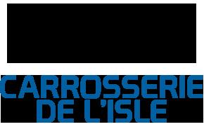 Carrosserie de l'Isle